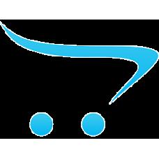 Tondino Catena Vallorbe D.5,2 - 13mm - 64'' - Conf. 12PZ